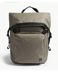 Knomo - Thames Hamilton Water Resistant Laptop Backpack 23l - Lyst