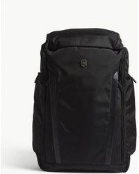 Victorinox - Altmont Fliptop Laptop Backpack - Lyst