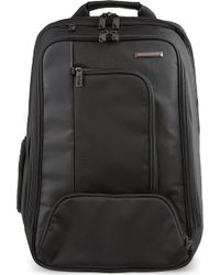 Briggs & Riley - Verb Accelerate Backpack - Lyst