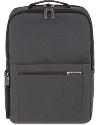 Briggs & Riley - Kinzie Street Medium Backpack - Lyst