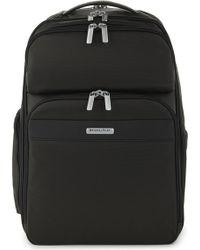 Briggs & Riley - Transcend Cargo Backpack - Lyst
