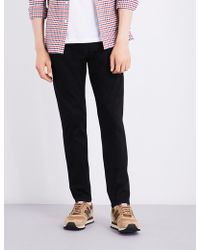 Levi's - 512 Slim-fit Tapered Jeans - Lyst