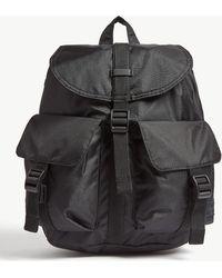 Herschel Supply Co. - Dawson Light Xs Backpack - Lyst
