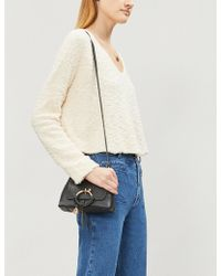 Free People - Popcorn Cotton-blend Jumper - Lyst