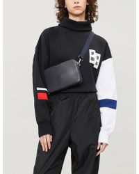 ADER error - Puma X Stretch-cotton Sweatshirt - Lyst