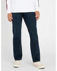 Levi's - 501 Regular-fit Straight Jeans - Lyst
