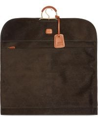 Bric's - Life Suit Cover - Lyst