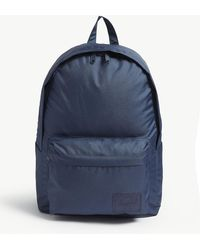 Herschel Supply Co. - Classic Extra Large Nylon Backpack - Lyst