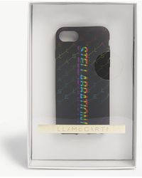 Stella McCartney - Stellabration Iphone 7/8 Case - Lyst