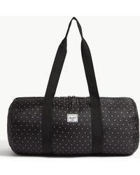 Herschel Supply Co. - Packable Ripstop Duffle Bag - Lyst