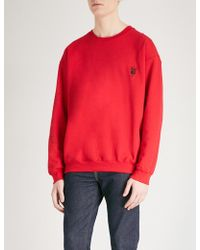 Everlast | Lamyland X Nicola Adams Jersey Sweatshirt | Lyst