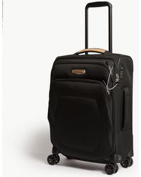 Samsonite - Spark Sng Eco Four-wheel Suitcase 55cm - Lyst