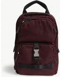 cbc766f54dee switzerland prada backpack 2vz001 ask f0002 d6e48 7bcd2; sale mens prada  backpacks ce8d6 8d977