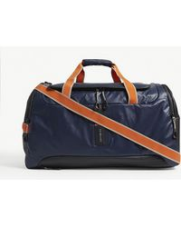 Samsonite - Paradiver Light Duffle Bag 61cm - Lyst