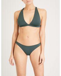 Prism - Sorrento Bikini Top - Lyst