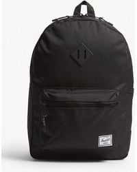 Herschel Supply Co. - Heritage Youth Xl Backpack - Lyst