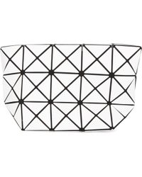 Bao Bao Issey Miyake | Prism Pouch | Lyst