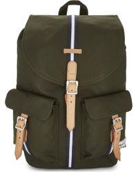 Herschel Supply Co. | Dawson Backpack | Lyst