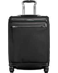 Tumi - Aberdeen Continental Expandable Carry-on Suitcase 44l - Lyst