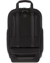 Victorinox - Bellevue 17 Laptop Backpack - Lyst