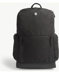"Victorinox - Altmont Classic Deluxe 15"" Laptop Backpack - Lyst"