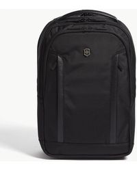 Victorinox - Altmont Compact Backpack - Lyst