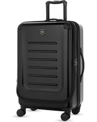 Victorinox - Spectra 2.0 Expandable Four-wheel Suitcase 69cm - Lyst