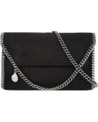 Stella McCartney - Falabella Cross-body Bag - Lyst