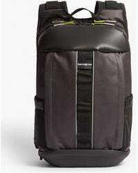 "Samsonite - 2wm Laptop Backpack 15.6"" - Lyst"