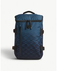 """Victorinox - Vx Touring 15"""" Laptop Backpack - Lyst"""