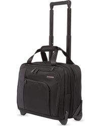 Briggs & Riley - Verb Propel Rolling Case - Lyst