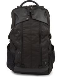 "Victorinox - Altmontslimline 15.6"" Laptop Backpack - Lyst"