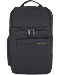 Briggs & Riley - Kinzie Street Large Polyester Backpack - Lyst