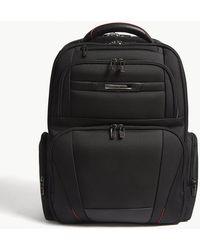 "Samsonite - Pro-dlx 5 17.3"" Laptop Backpack - Lyst"