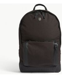 Victorinox - Altmont Slimline 15 Laptop Backpack - Lyst