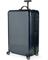 Rimowa - Salsa Air Four-wheel Spinner Suitcase - Lyst
