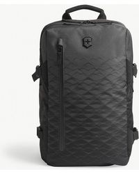"Victorinox - Vx Touring 17"" Laptop Backpack - Lyst"