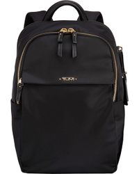 Tumi - Daniella Small Backpack - Lyst