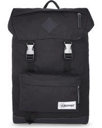 Eastpak - Rowlo Backpack - Lyst
