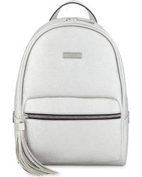 ALDO - Acenaria Backpack - Lyst