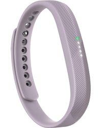 Fitbit - Flex 2 Fitness Wristband - Lyst