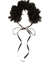 Rock N Rose - Opelia Crown - Lyst