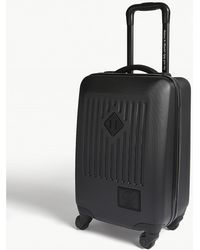 Herschel Supply Co. - Trade Luggage Power Carry-on Suitcase 55cm - Lyst