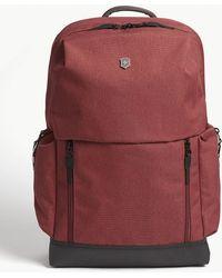 Victorinox - Altmont Classic Deluxe Laptop Backpack - Lyst