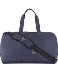 Herschel Supply Co.   Studio Novel Duffle Bag   Lyst