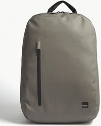 Knomo - Thames Harpsden Water Resistant Laptop Backpack 20l - Lyst