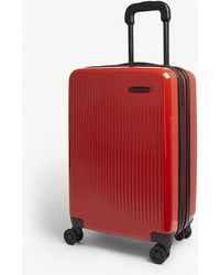 Briggs & Riley - Sympatico Domestic Carry-on Spinner Suitcase 56cm - Lyst