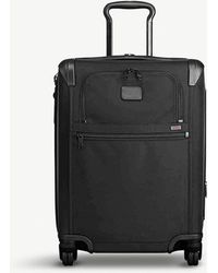 Tumi - Alpha 2 Continental Four-wheel Expandable Carry On - Lyst