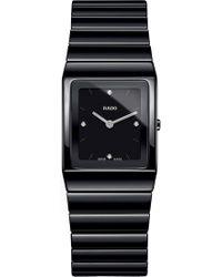 Rado - Watch For Women - Lyst