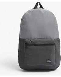Herschel Supply Co. - Packable Backpack - Lyst